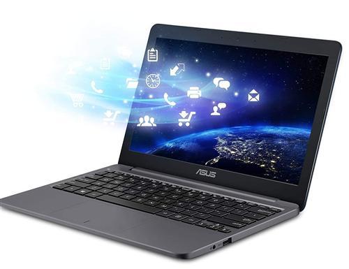 ASUS VivoBook L203MA
