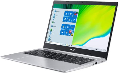 Acer Aspire 5 A515-44G-R83X