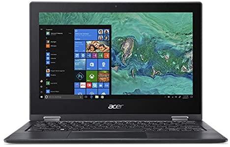 Acer Spin 1 SP111-33-C6UV