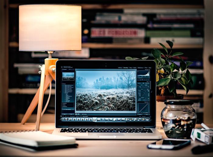 Best Laptop for 3D Modeling 2020