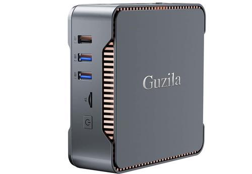 GUZILA Mini PC
