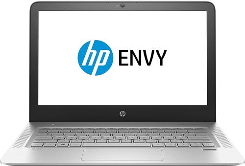 HP ENVY 13-d040wm